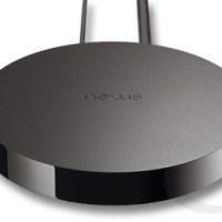 Nexus Player kommt anscheinend bald nach Europa