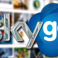 Sky Go Universal-App für Windows 10 Mobile veröffentlicht