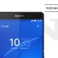 Sony Xperia Z4: Vorstellung erst im Sommer?
