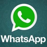 WhatsApp unter Microsoft Windows 10 schon jetzt nutzen