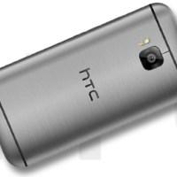 HTC One M9: Neues Video und ab sofort im Handel erhältlich