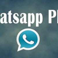 WhatsApp Plus ist zurück mit angeblichen Bann-Schutz
