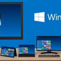 Windows 10: Download und Installation manuell starten