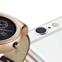 Android Wear für iOS auf der Kippe - Wegen abgelehnter Pebble Apps
