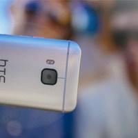 HTC One M9: HTC erklärt den Benchmark-Boost des Marshmallow-Update
