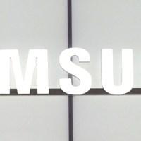 Samsung Galaxy S6 Zen und Samsung Galaxy Note 5 aufgetaucht