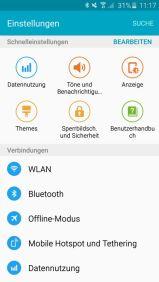 Audio-Latenz für Mobil-DAW