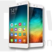 Xiaomi Mi Note Pro: Vorbestellung ab Anfang Mai möglich