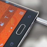 Samsung Galaxy Note 5: Write on PDF ist eine der neuen Funktionen