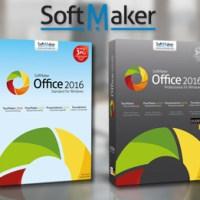 SoftMaker Office für Android: Offline-Alternative zu Microsoft