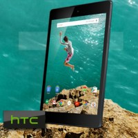 HTC Desire T7: Neue Details zu HTCs Budget Android Tablets