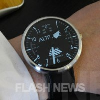 [FLASH NEWS] Neues Moto 360 Qi-Ladegerät bei der FCC gesichtet