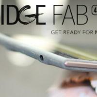 [Test] Wiko Ridge FAB 4G - OnePlus One feeling mit Dual-SIM