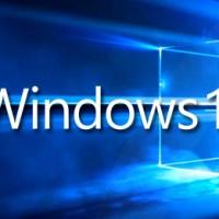 Windows 10 Nutzer werden von ersten Torrent-Trackern geblockt
