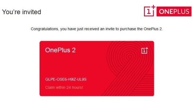 oneplus_2_invite