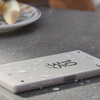 Sony Xperia Z5 Compact: Cooles Köpfchen im 4K-Video Dauertest