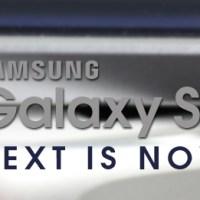 Exynos 8890: Samsung Galaxy S7 CPU knackt 100.000 Punkte bei AnTuTu