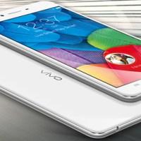 VIVO X6 und X6 Plus offiziell vorgestellt