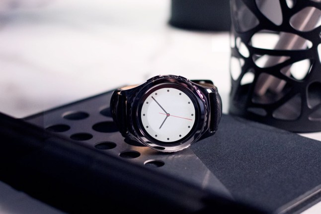 samsung-gear_s2-test-151312_5_02