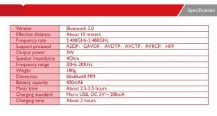 stilgut-bluetooth-lautsprecher-test-151221_05_7