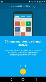 chromecast-audio-test-160102_6_11