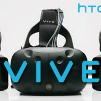 HTC Vive PRE: Umbaumaßnahmen für das Wohnzimmer
