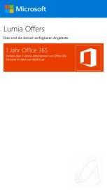 office-365-gratis-160114_8_04