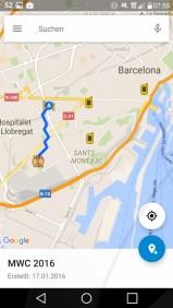 My Maps-update-1602013_1_03