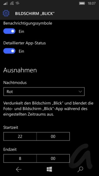 glance-screen-lumia-950-160213_6_01