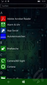 lumia-535-lumia-640-update-160214_5_04