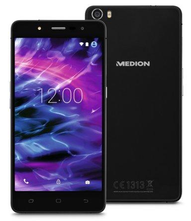 MEDION S5004