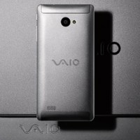 VAIO Phone Biz: Windows 10 Mobile Mittelklasse mit Continuum
