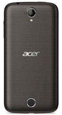 acer-liquid-m330-160313_1_3