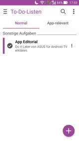 ASUS App Editorial - ASUS Do It Later