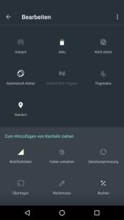 android-n-dp2-folder-160414_2_06