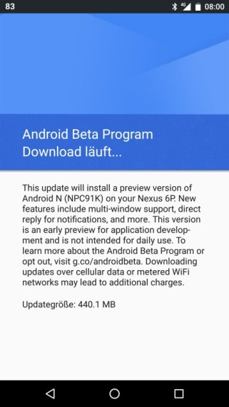 android-n-dp2-folder-160414_2_07
