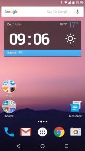 android-n-dp2-folder-160414_2_09