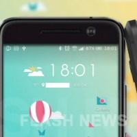HTC Sense 8 ab Ende Juni für alle im Google Play Store