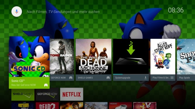 nvidia-shield-android-tv-update-160420_2_02