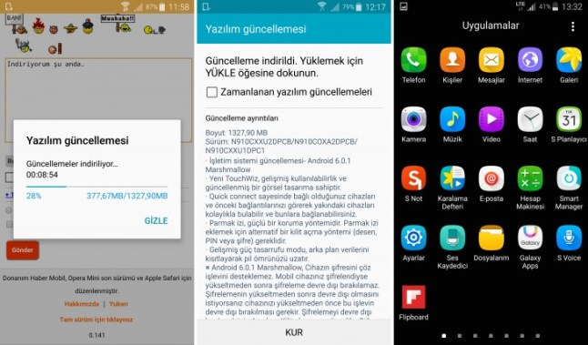 samsung-galaxy-note-4-marshmallow-update