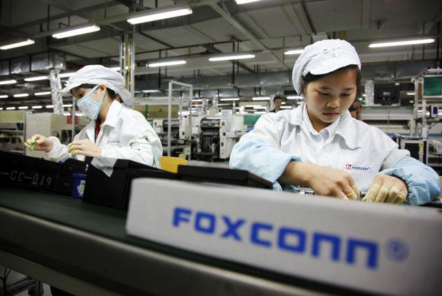 foxconn_160516_3_1