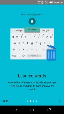 google-keyboard-update-160503_1_03
