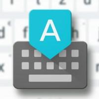 Google Keyboard 5.0: Update liefert eine Menge an neuer Funktionen