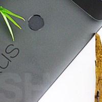 Zwei HTC Nexus Smartphones aus Aluminium erneut bestätigt