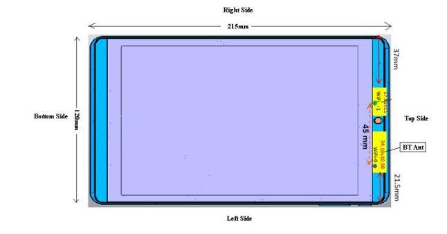 nvidia-shield-tablet-2-fcc-160513_4_1