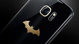 samsungs7edge-batman-edition-160527_2_02