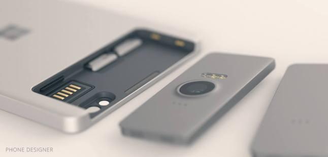 surface-phone-modular-160503_3_1
