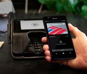 microsoft-wallet-160623_3_1