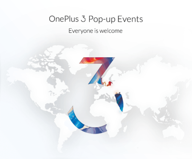 oneplus-3-pop-up-store-160606_7_1
