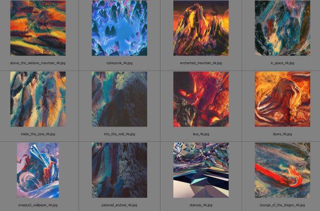 oneplus-3-wallpaper-160616_5_1